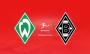 Вердер - Боруссія М: онлайн-трансляція матчу 28 туру Бундесліги. LIVE