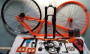 Веломастерская на Оболони Goldenbike – лучшее решение для ремонта вашего велосипеда