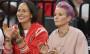 Володарка Золотого м'яча освідчилася легенді жіночого НБА