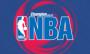 ТОП-10 найкращих моментів дня НБА