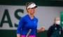 Світоліна - Сарасуа: онлайн-трансляція 2 кола Roland Garros. LIVE