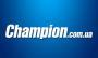 Champion.com.ua запустив незвичайну російську версію сайту