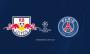 РБ Лейпциг - ПСЖ: онлайн-трансляція півфіналу Ліги чемпіонів. LIVE