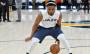 Руйнівний данк Адетокунбо і алей-уп Мітчелла - в топ-5 моментів дня в НБА