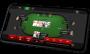 Онлайн покер, что нужно знать перед началом игры