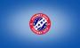 Дніпро-1 - Маріуполь: онлайн-трансляція матчу 23 туру УПЛ. LIVE