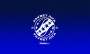 Рух - Шахтар: онлайн-трансляція матчу 4 туру УПЛ. LIVE