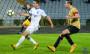 Баталії Першої ліги: як Порох Зеленському забивав