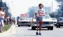 Террі Фокс: історія людини, яка пробігла смертельний марафон
