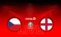 Євро-2020. Чехія - Англія: онлайн-трансляція матчу в групі D. LIVE