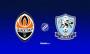 Шахтар - Минай: онлайн-трансляція матчу 12 туру УПЛ. LIVE