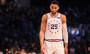 Кидок Лілларда з центральної лінії і данки Сіммонса - у ТОП-10 моментів дня НБА