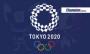 Протест спортсменок. Німецькі гімнастки виступили на Олімпіаді у незвичній формі