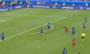 Євро-2020. Португалія - Франція: як змінилися склади команд з фіналу Євро-2016