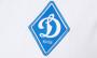 День народження Динамо Київ. Історія та еволюція емблеми