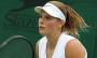 Завацька - Бертенс: онлайн-трансляція 1 кола Roland Garros. LIVE