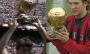 Ван Бастен проти Шевченка: Мілан ефектно анонсував матч Нідерланди – Україна