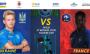 Зінченко проти Менді: протистояння України та Франції у FIFA'20