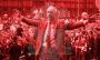 У Ліверпулі є два суперклуби — Ліверпуль і дубль Ліверпуля: найкращі цитати Білла Шенклі
