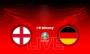 Євро-2020. Англія - Німеччина: онлайн-трансляція матчу 1/8 фіналу. LIVE