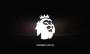 Астон Вілла - Тоттенгем: онлайн-трансляція матчу 26 туру АПЛ. LIVE