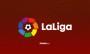 Атлетіко - Барселона: онлайн-трансляція 10 туру Ла-Ліги. LIVE