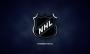 НХЛ оштрафує Чикаго за сексуальні домагання у клубі