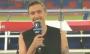 Футболіст збірної Німеччини зробив пропозицію дівчині під час інтерв'ю на Олімпійських іграх