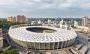 Стадіон так стадіон. Динамо оригінально прорекламувало матч проти Шахтаря
