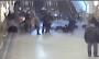 У Києві самбісти до напівсмерті побили ветерана АТО, а потім попросили захисту в Беленюка