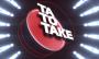 Маріуполь повністю контролюється Шахтарем. Про підсумки 21 туру УПЛ від ТаТоТаке