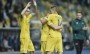 6 дотиків. В УЄФА відзначили фантастичну комбінацію збірної України