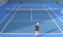 Український тенісист епічно зганьбився на турнірі ITF