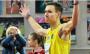 Золотий стрибок Коноваленка на чемпіонаті Європи