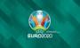 Португалія - Литва: онлайн-трансляція кваліфікації Євро 2020. LIVE