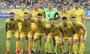 Чего ждать от сборной Украины на Евро-2020?