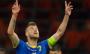 Зв'яжіться з ним: Ярмоленко демонструє неймовірну гру на Євро-2020