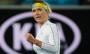 Світоліна - Мугуруса: онлайн-трансляція матчу 3 кола Australian Open. LIVE