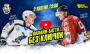 Без ключок. Карпенко VS Коваленко: онлайн-трансляція. LIVE