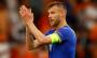 Збірна України сильніша за Росію: реакція журналістів на матч Нідерланди - Україна