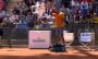 Австралійський тенісист кинув стілець і відмовився продовжувати матч після попередження судді на турнірі в Римі