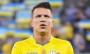 Ви гордість нації - Коноплянка привітав збірну України U-20