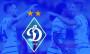 УЄФА привітав Динамо з днем народження, згадавши легендарний матч