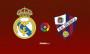 Реал Мадрид - Уеска: онлайн-трансляція 8 туру Ла-Ліги. LIVE