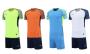 Особенности выбора футбольной формы