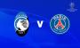 Аталанта - ПСЖ: онлайн-трансляція 1/4 фіналу Ліги чемпіонів. LIVE