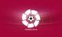 Валенсія - Реал Мадрид: онлайн-трансляція матчу 17 туру Ла-Ліги. LIVE