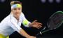 Свитолина провалила турнир в Таиланде и покинула топ-5 рейтинга WTA