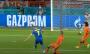 Божевільний гол Ярмоленка претендує стати найкращим у першому турі Євро-2020