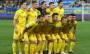 Футболісти збірної України привітали з Днем незалежності